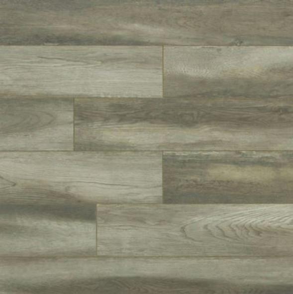 Charcoal Oak (For)