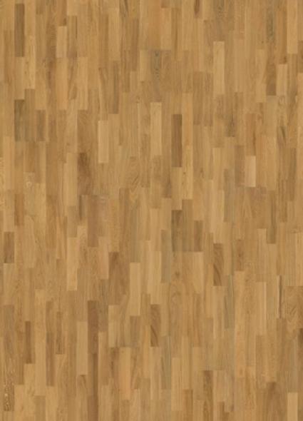 Oak  Siena 3 strip
