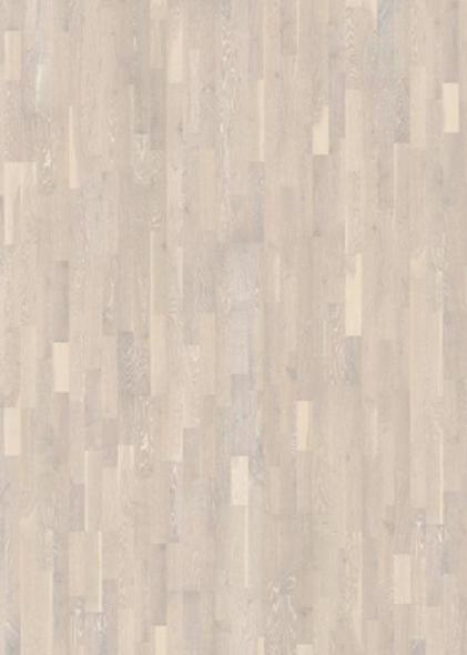 Oak Limestone 3 strip