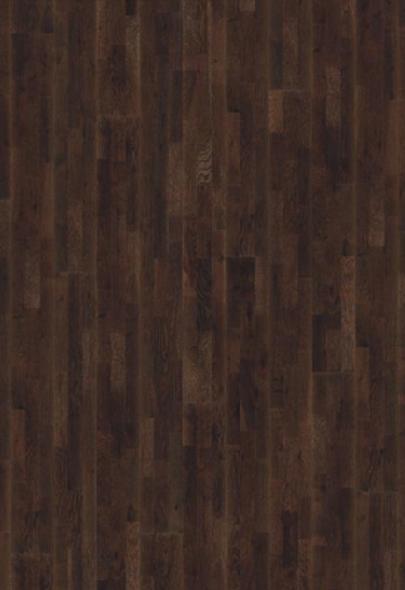Oak Lava 3 strip