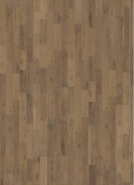 Oak Granite 2 strip