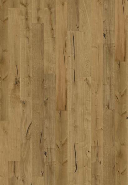 Oak Johan 1 strip