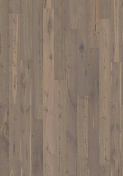Oak Sture 1 strip