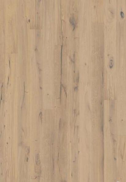 Oak Gustaf 1 strip