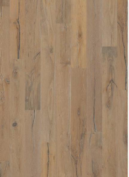 Oak Indossati 1 strip