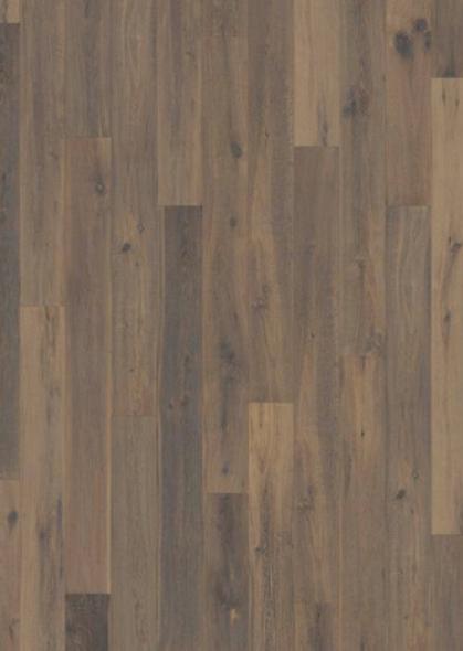 Oak Concrete 1 strip