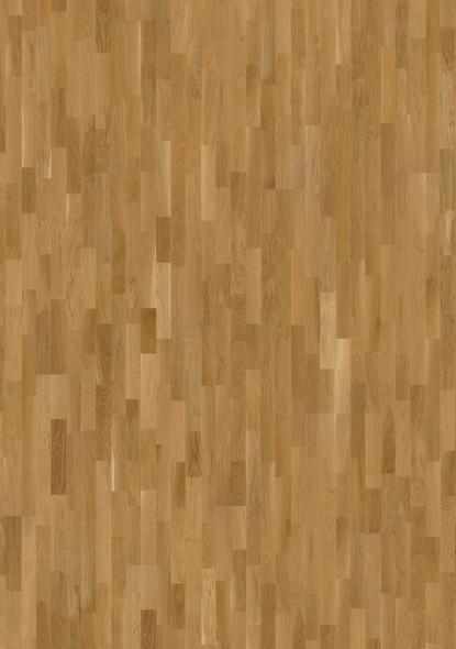 Oak Lecco 3 strip
