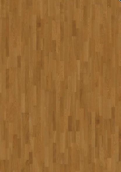 Oak Pima 3 strip