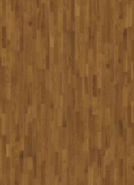 Oak Bisbee 3 strip