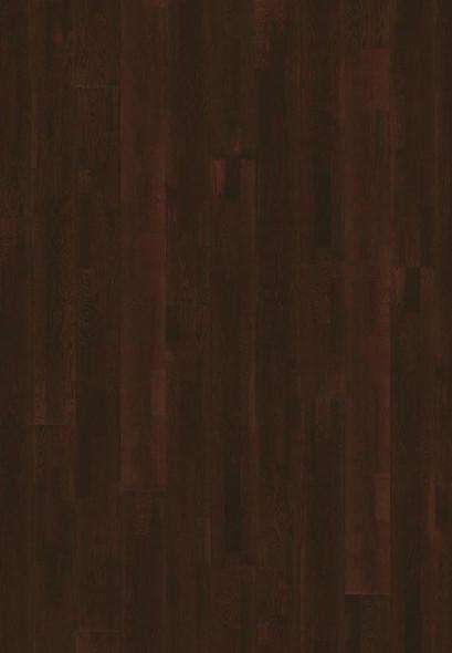 Oak Supai 3 strip
