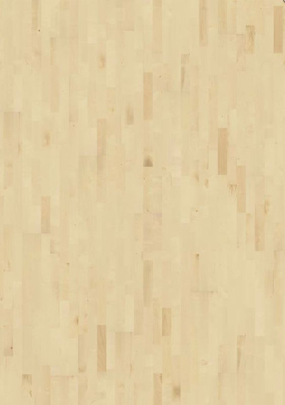 Ash Ceriale 3 strip