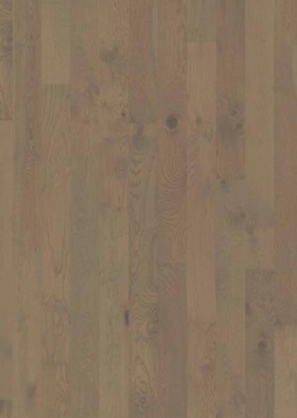 Tin Oak 1 strip