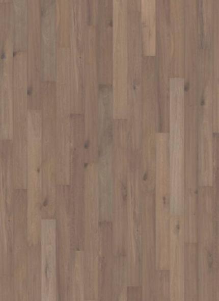 Trench Oak 1 strip
