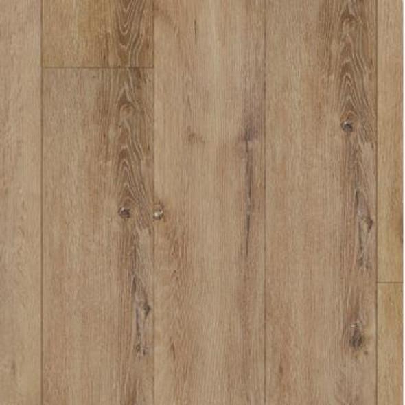 Oak Natural (SPC)