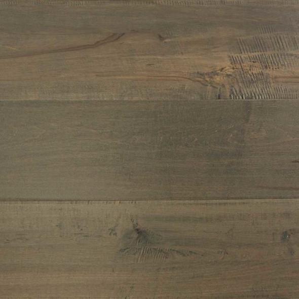 Coronado Maple