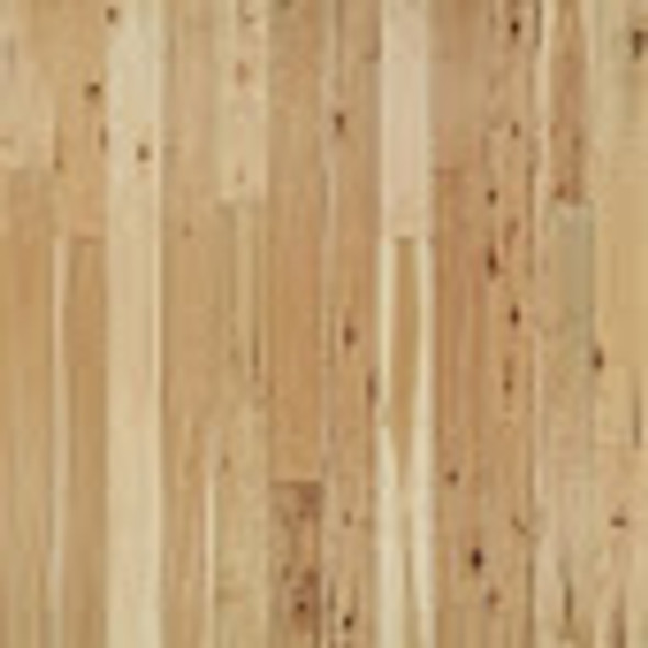 Melville Hickory