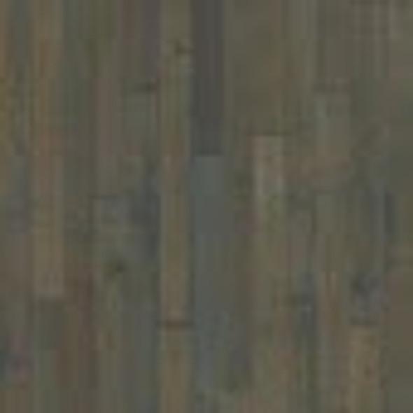 Fitzgerald Oak