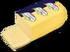 Bauer German ButterKase (per 1lb.)
