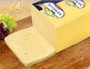 BauerGerman ButterKase (per 1lb.)
