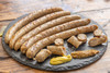 Nuernberg Long Sausages Pack of 6