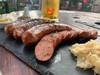 Polish Sausage (4) per 1 Lb.
