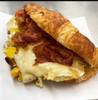 Hungarian Bacon (per 1 lb)