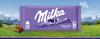 Milka- Alpenmilch 100g