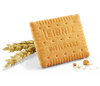 Leibniz Butter Biscuits  7oz (200g)