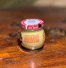 Inglehoffer Hot Dijon Mustard 4oz