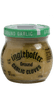 Inglehoffer Ground Garlic Cloves 4oz
