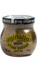 Inglehoffer Stone Ground Mustard 4oz