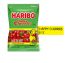 Haribo Happy Cherries 8oz