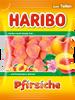Haribo Pfirsiche 5oz (142g)