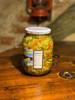 Kruegermann Mixed Pickled-Salad 32oz