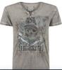 Mens -Shirt Stockerpoint Traditional KNECHT Bayern
