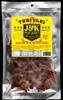 J&K Beef Jerky Teriyaki 8oz