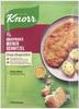 Knorr Fix Knuspriges Wiener Schnitzel 78g