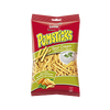 Pomsticks Sour Cream 3.53oz