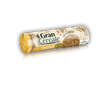 Gran Cereale Classic Biscuit 250g