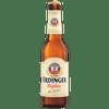 Erdinger Weißbier Beer 5.3% alc. 11.2 floz