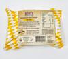 Howe Bavarian Cheddar Bratwurst (4) pack 12oz