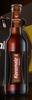 Karamalz Malt Beverage .33l