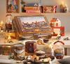 Lebkuchen-Schmidt Festive Chest