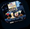Trumpf Edle Tropfen Vodka 100g