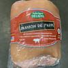 Fabrique Délices Jambon de Paris Cooked Ham (per 1lb)