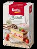 Kathi Sponge Cake 2x130g