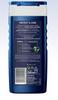 Nivea Men Protect & Care Shower Gel 250ml