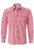 Stockerpoint Traditional Shirt Mitchel