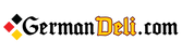 GermanDeli.com