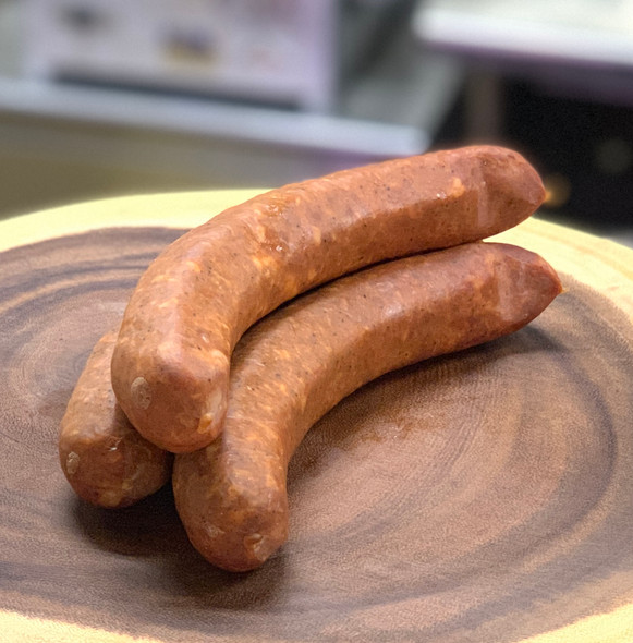 Hungarian Soft Sausage Price Per Pound